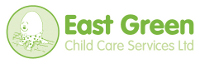 East Green Child Care Services