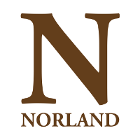 Norland Agency