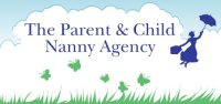 The Parent & Child Nanny Agency