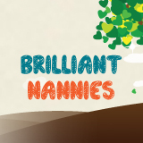 Brilliant Nannies